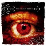 The Agony Scene - The Agony Scene