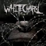 Whitechapel - The Somatic Defilement