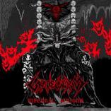 Gravewurm - Infernal Minions