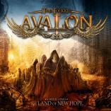 Timo Tolkki's Avalon - The Land Of New Hope