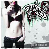 Sandness - Like An Addiction