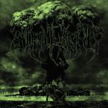 Simulacro - Fall of the Last Idol