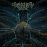 Paganizer - World Lobotomy