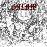 Balam - Balam