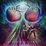 Lifeforms - Multidimensional