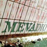 Mevadio - Hands Down