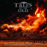 Tales of the Old - The Passageway from Hell to Earth [ep]
