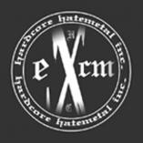 eXcm - Hardcore/Hatemetal inc.