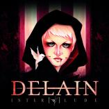 Delain - Interlude