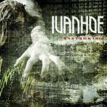 Ivanhoe - Systematrix