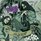 Masteroid - MMXIII