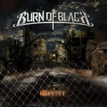 Burn of Black - Danger [ep]