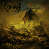 Chronicle - Demonology