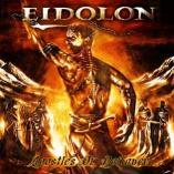 Eidolon - Apostles Of Defiance