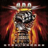 U.D.O. - Steelhammer