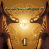 Consortium Project III - Terra Incognita