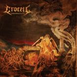 CroCell - Come Forth Plague