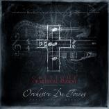 Orchestre De Trenos - Critique of Musical Reason