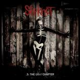 Slipknot - .5: The Grey Chapter