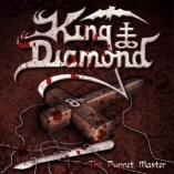 King Diamond - The Puppet Master