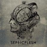 Septic Flesh - Esoptron