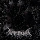 Temple Nightside - Condemnation