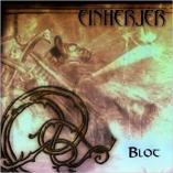 Einherjer - Blot