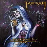 Taberah - Necromancer