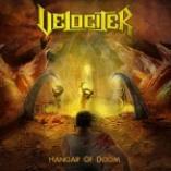 Velociter  - Hangar of Doom