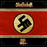 Shitfucker - Suck Cocks in Hell