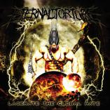 Eternal Torture - Lacerate The Global Hate