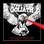 Gypsy Chief Goliath - New Machines of the Night