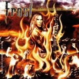Frost (USA) - Raise Your Fist To Metal