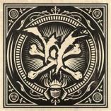 Winds Of Plague  - Resistance