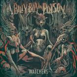 Billy Boy In Poison - Watchers