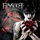 Epysode - Fantasmagoria