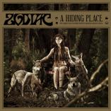 Zodiac - A Hiding Place
