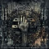 Lyfthrasyr - The Engineered Flesh
