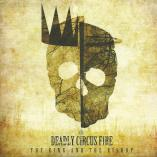 Deadly Circus Fire - The King and the Bishop