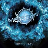 Meridian - Metallurgy