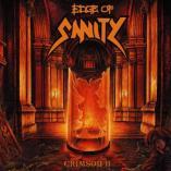 Edge Of Sanity - Crimson II