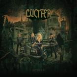 Lucifer - Lucifer 3