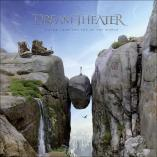 Dream Theater - A View From the Top of the World