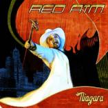 Red Aim - Niagara