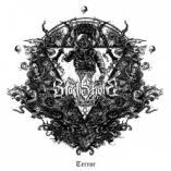 BlackShore - Terror