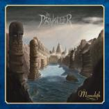 The Privateer - Monolith