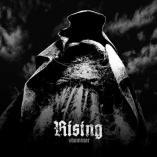 Rising - Abominor