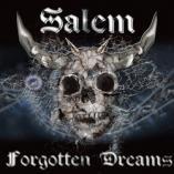 Salem - Forgotten Dreams