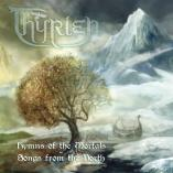 Thyrien - Hymns Of The Mortals