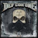 Def-Con-One - II